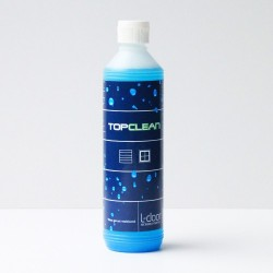 Topclean